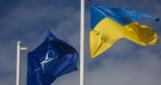 Сегодня вступила в силу программа Украина  —  НАТО на 2017 год (полный текст)