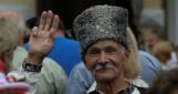 92% граждан Украины считают себя этническими украинцами  —  опрос