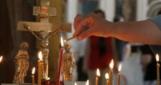 Сегодня христиане отмечают Чистый четверг: традиции, приметы
