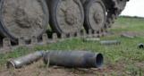 Война с Россией: 13 апреля двое бойцов АТО ранены, 65 обстрелов