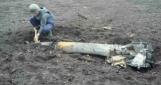 Взрывы в Балаклее: опасную зону уменьшили с 10 км до 150 м