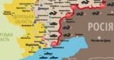 Война с Россией: 15 апреля погибших и раненых украинцев не было, 29 обстрелов