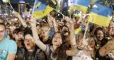Киевсовет принял за основу решение об обязательности украинского языка в Киеве