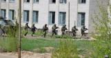 Война с Россией: 23 апреля 1 боец ВСУ погиб, 2 раненых