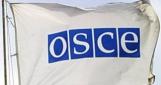 В гибели сотрудника ОБСЕ на Донбассе виновато руководство России  —  СНБО Украины