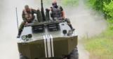 Война с Россией: 26 апреля ситуация обострилась, 1 погибший, 6 раненых бойцов ВСУ