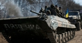 Война с Россией: 29 апреля 2 бойца ВСУ погибли, 4 ранены