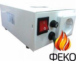 Отопительные системы: качественное оборудование
