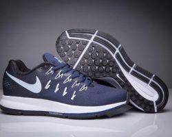 Большой выбор качественной спортивной обуви в интернете