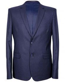 Модные и качественные мужские костюмы в интернет-магазине