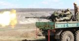 Война с Россией: 5 мая 5 раненых, погибших нет