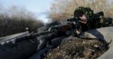 Война с Россией: 10 мая 1 украинский военный ранен, погибших нет