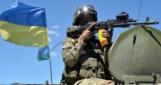 Война с Россией: 12 мая 3 бойца ВСУ ранены, погибших нет
