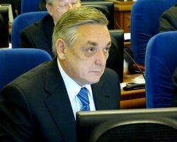 От кандидатов в мэры Омска больше не будут требовать программ