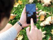 Рост продаж смартфонов с начала года составил 9,1%