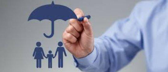 Особенности страхования жизни в Украине: как выбрать агента