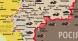 За последние 7 дней на войне с Россией 6 украинских бойцов погибли, 22 ранены
