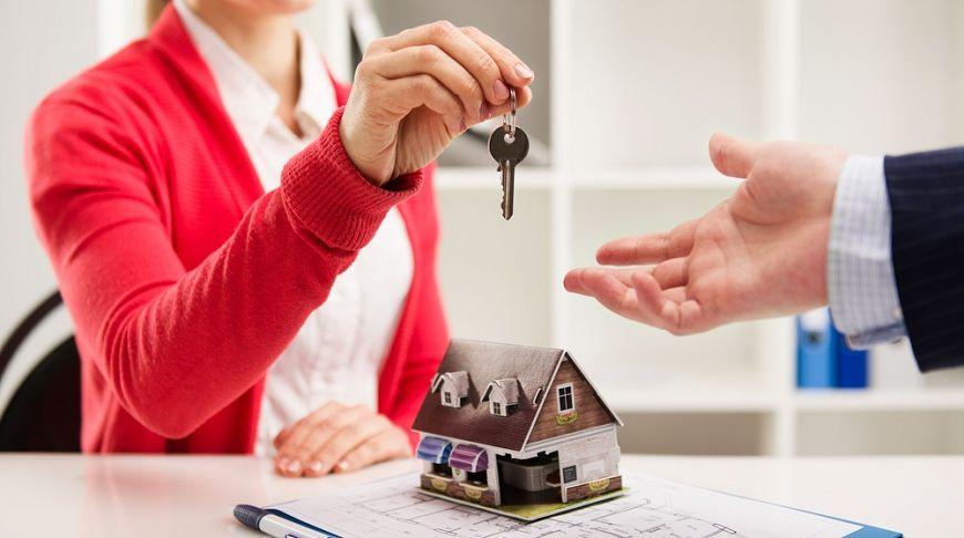 Лучшие инвестиции: покупка недвижимости