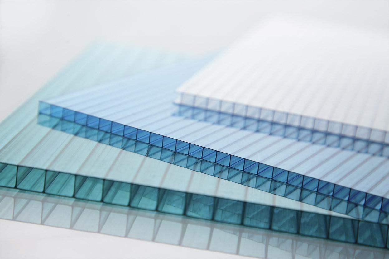Большой выбор современных строительных материалов от мировых брендов