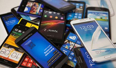 Лучшая китайская техника: копии знаменитых смартфонов по низким ценам