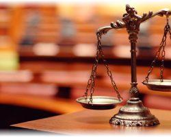 Услуги адвоката в Киеве:  консультации и реальная помощь в делах