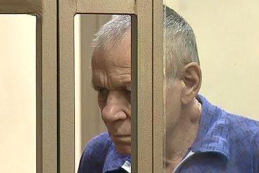 Украинца, пытавшегося взорвать ростовский вокзал, задержали с поличным