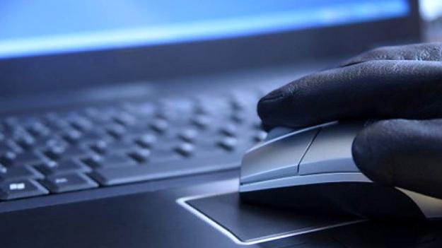 Опубликован список данных, которые отправят в ФСБ о каждом пользователе соцсетей
