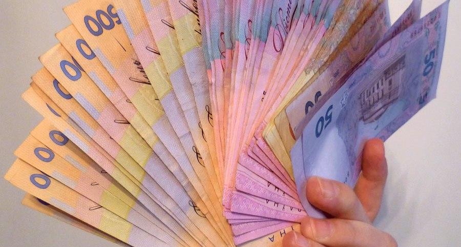 Быстрые займы без справок и проволочек