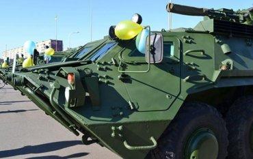 Танки в Таиланд, пулемёты в Судан. Какое оружие и куда поставляет Украина