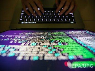 Хакеры взломали популярное расширение для Chrome