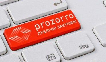 Первые объекты малой приватизации начнут продавать через Prozorro в сентябре
