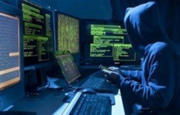 Каждую вторую корпоративную ИТ-систему может взломать неопытный хакер