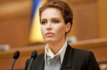 Ирина Бережная погибла в ДТП: подробности