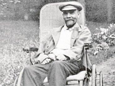 От чего на самом деле умер Ленин