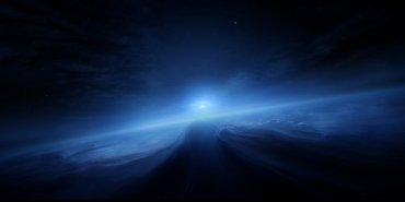 Размеры урагана на Нептуне впечатлили астрономов