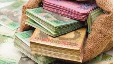 Налоговики засыпали украинцев «письмами счастья»