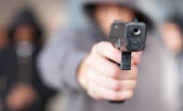 В Мособлсуде убиты четыре члена «банды ГТА»