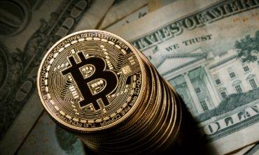 Bitcoin установил новый исторический рекорд