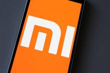 Китайский производитель Xiaomi подал в суд на украинского дистрибьютора NIS