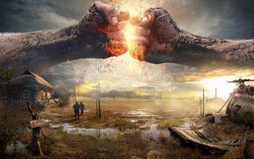 Американский ясновидящий: «После смерти Асада начнется Третья мировая война»