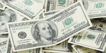 Ученые сделали необычное открытие о деньгах