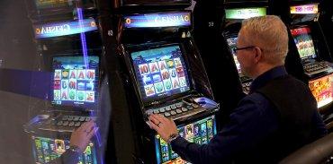 Хакер устал грабить казино и поставил им ультиматум