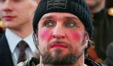 Российские байкеры не смогли принять участие в пробеге против геев «Стоп-петух»