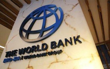 Всемирный банк планирует осуществлять закупки через ProZorro для своих проектов в Украине