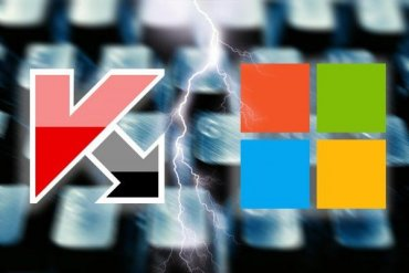 «Лаборатория Касперского» собирается отозвать обращение в Еврокомиссию по делу с Microsoft