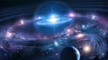 Обнаружены самые быстрые воронки во Вселенной