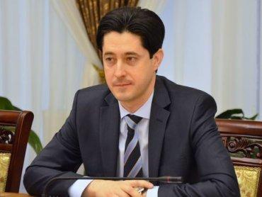 Экс-заместитель генпрокурора Касько: Крайне «демократическая» идея о мобильной связи по паспорту уже была в «диктаторских законах»