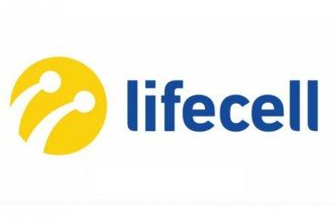 Загадка lifecell: Почему абонентов все меньше, а доходы растут