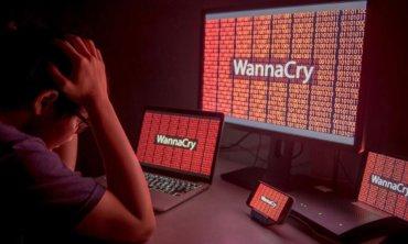 В Азии на 87% взлетел спрос на страхование от кибератак после майской атаки WannaCry