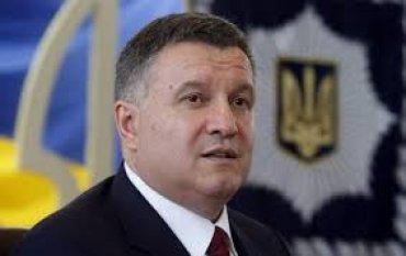 ДНР узнала о подготовке Аваковым госпереворота в Украине